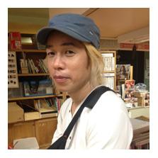 120910_taisuke.jpg