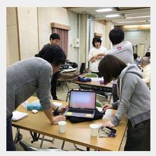 【タ】大阪2.jpg