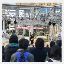 【タ】横浜1.png