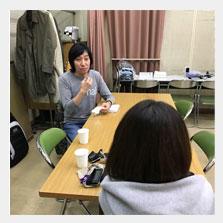 【タ】大阪1.jpg