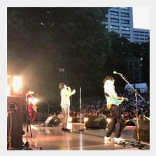【タ】フリー5.jpg