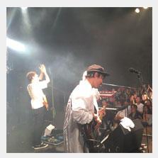 【タ】A1.jpg
