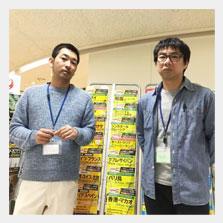 【タ】クァ.jpg