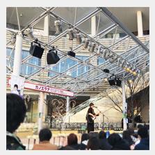【タ】横浜2.png