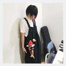 【タ】くっちー.png