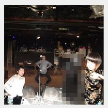 【タ】かおす.jpg