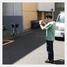 【タ】原田2.jpg