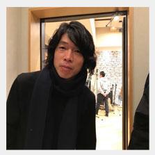 【タ】じょんBさん.jpg