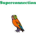superconnection