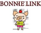 BONNIE LINKの方